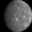 :solar_mercury: