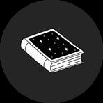 :bio_books: