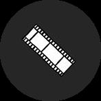 :bio_films: