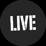 :bio_live: