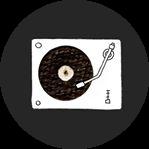 :bio_music: