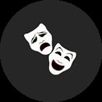 :bio_theatre: