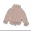 :winter_sweater: