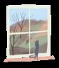 :winter_window: