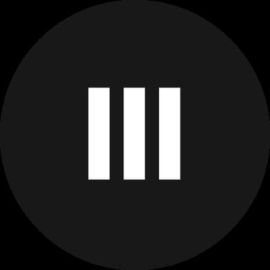 :logo_archillect: