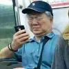 :elderly_phone: