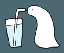 :pigeon_drink: