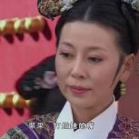 :zhenhuan_shuthermouth: