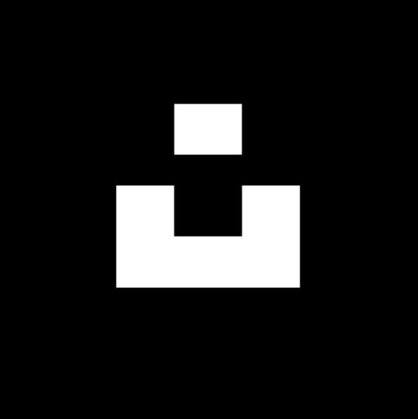 :logo_unsplash: