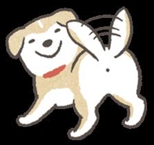 :puppyinu_07: