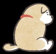 :puppyinu_22: