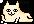 :gaycat4: