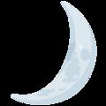 :grey_moon: