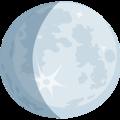 :moon2: