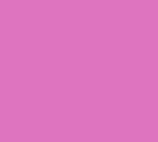:pink_heart: