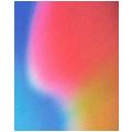 :color_moon: