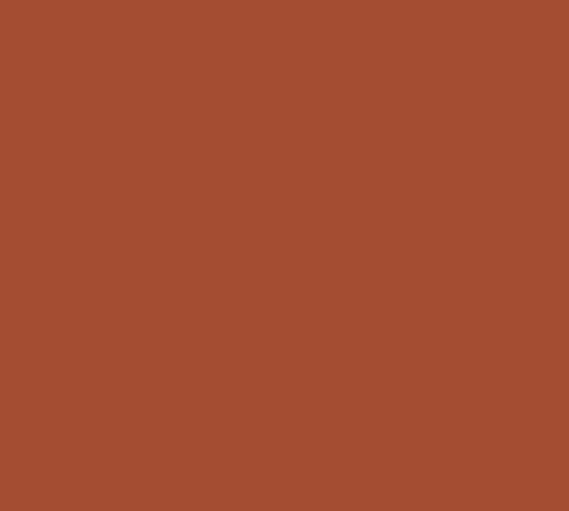 :brown_heart: