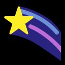 :shooting_star_ms: