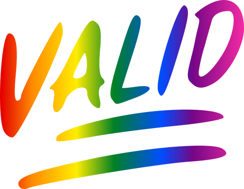 :queer_valid: