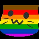 :queercat_pride: