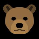 :ms_bear: