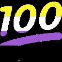 :100Enby: