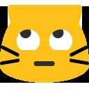 :meowrollingeyes: