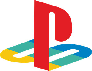 :playstation: