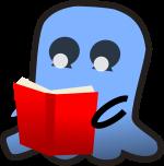:flan_book: