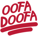 :oofadoofa: