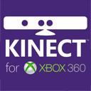 :kinect: