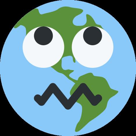 :earth_queasy: