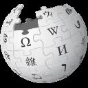 :wiki: