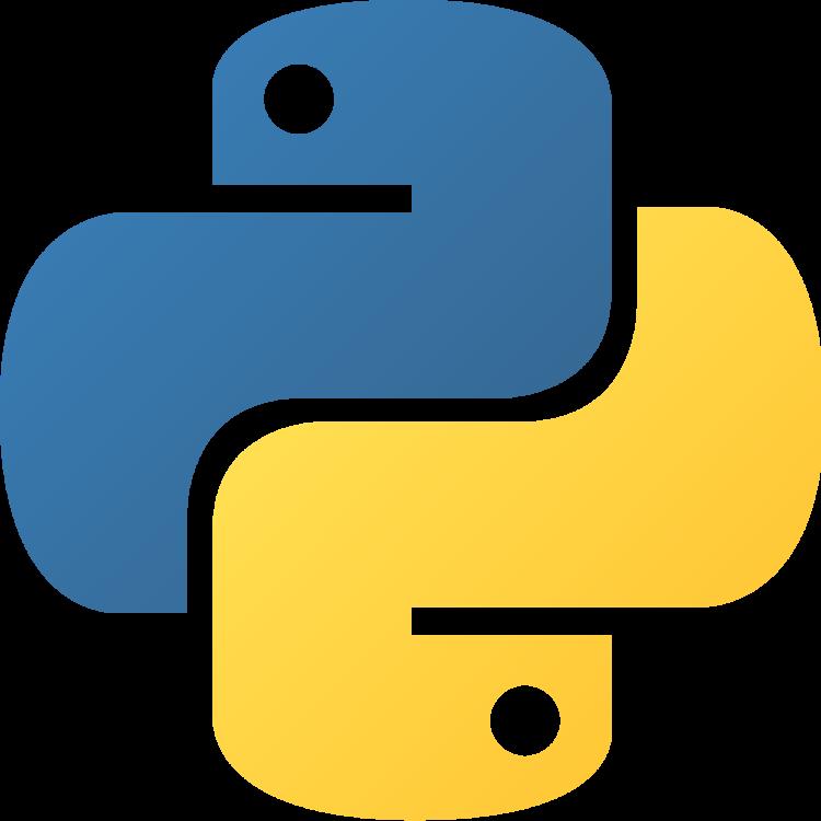 :python:
