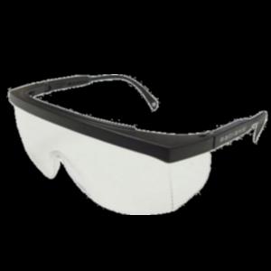 :goggles: