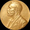 :NobelPrize: