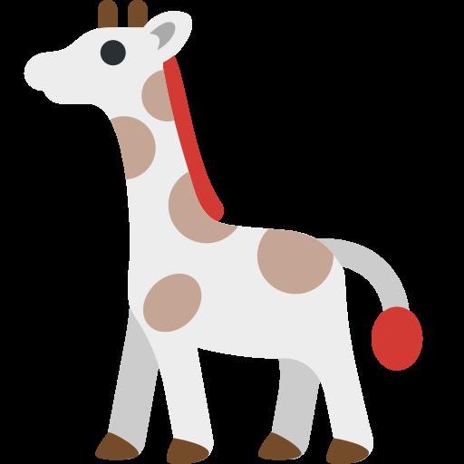 :giraffic: