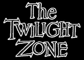 :TheTwilightZone: