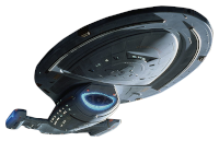 :Voyager:
