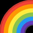 :rainbowL: