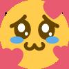 :teary_owo: