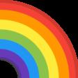 :rainbowR: