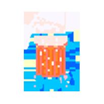 :vha_Beer: