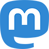 :mastodon: