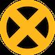 :logo_xmen: