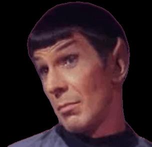 :spock01: