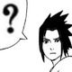 :sasuke_what: