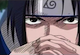 :sasuke_think: