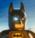 :batman_lego_shock: