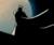 :batman_disappear: